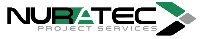 NURATEC Project Services